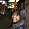 Profile picture of Christie Leu
